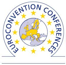 Euroconvention Conferences